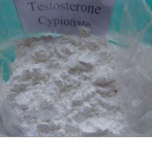 stanozolol powder price