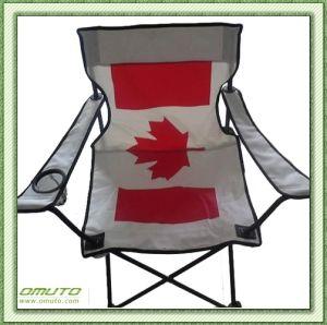 Beach Chair Floding Chair (OMT03-0043)