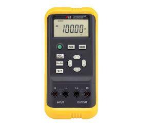 Thermocouple Calibrator (V02)