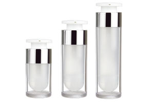 Airless Bottle (JY580) pictures & photos