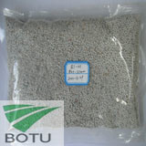 Attapulgite Cat Litter (BT-M-Q-02)