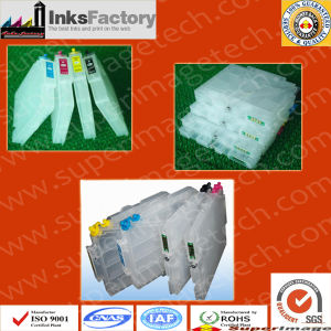 Ricoh Gel Sublimation Ink Cartridges for Ricoh Sg7100gn/Sg3110dn pictures & photos