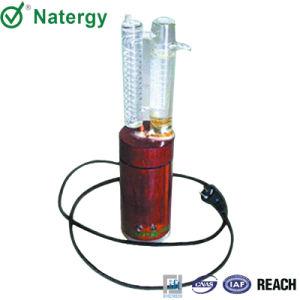 3A Identifier-Molecular Sieve 3A Testing Kit