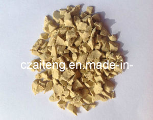 EPDM Granules (JTXD-1119 Beige) pictures & photos