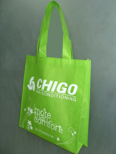 Shopping Bag (XT-B052) pictures & photos