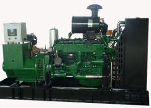 Good Quality Biogas Gas Plant pictures & photos