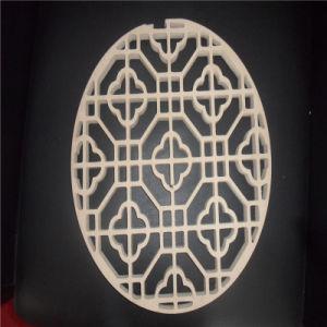 Desktop CNC Engraving Machine Wood Machine Mini 6090 4 Axis Wood CNC Router pictures & photos