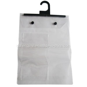 Packaging Bag (146)