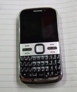 Tri-Sims Mobile Phones (V5)