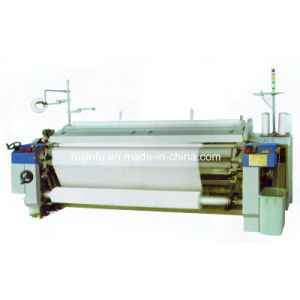 Water Jet Loom, High Quality Weaving Machine