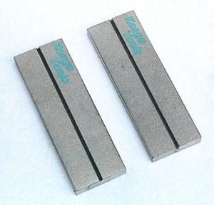 Diamond Bench Stone (FC-SP9)