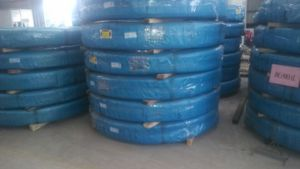 Spring Steel Wire for Automobile Bearing