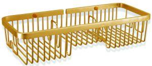 Kitchen Basket (WL-10-0003)