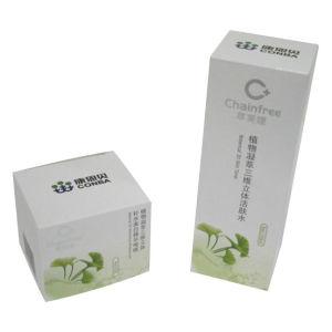 Packaging Box (XH-08)