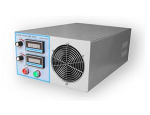 High Voltage Power Supply pictures & photos