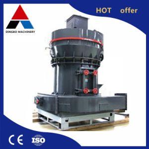2015 Hot Sale High Efficiency Milling Machine