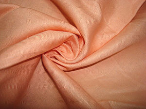 Nylon Viscose Spandex Herringbone Twill Dyed Fabric pictures & photos
