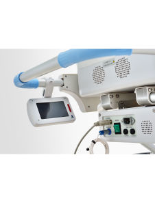 Newborn Neonate Infant Bilirubin Phototherapy Unit (SC-NBB-III) pictures & photos