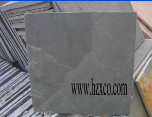 Slate Natural Split, Slate Stone, Chinese Slate pictures & photos