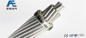 ASTM Aluminium Alloy Conductor AAAC (Alliance)