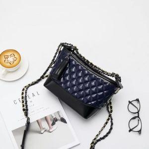 New Arrival Designer Ladies Bag pictures & photos