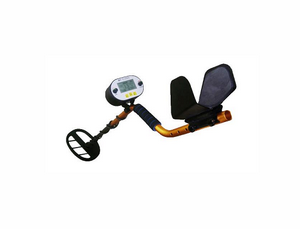 Metal Detector pictures & photos