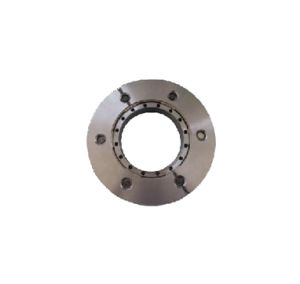 Brake Disc for Rail Transit Type 4