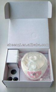 Aromatherapy Atomizer Car Air Humidifier pictures & photos