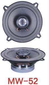 Car Horn (MW-52)