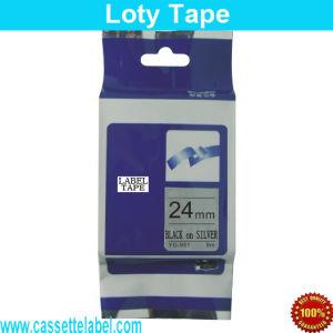 Compatible for Tze-951 Label Tape/Tz-951/Tze-951