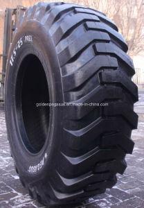 E3/L3 1400-24 OTR Tyres pictures & photos