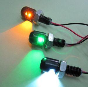 Car Light/LED License Frame Screw