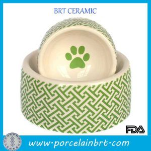 Cute New Product Travel Dog Bowl pictures & photos