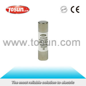 Cylindrical Fuse Link with CE pictures & photos