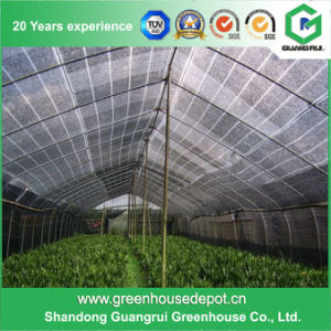 Good Use Greenhouse Shade and Insect Cloth pictures & photos