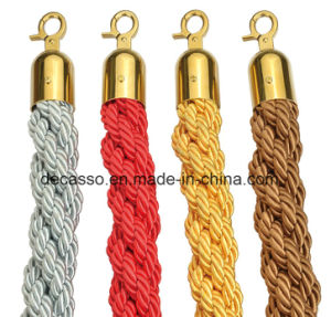 Big Size and High Qulaity Hook for USA Market(Dsa11 pictures & photos