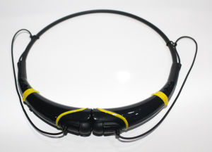 Bluetooth Earphone for Sport, Fashion Design (TM-740A) pictures & photos