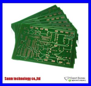 Double Side PCB (Printed Circuit Board) pictures & photos