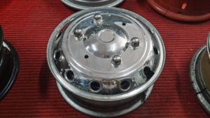 China wheel cover for mercedes benz sprinter 906 china for Mercedes benz sprinter wheel covers