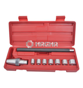 Auto Engine Clutch Aligner Set-Motor Tools (MG50636) pictures & photos