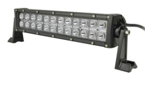 13.5 Inch LED Light Bar for Truck