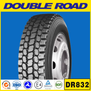 Chinese Tire Manufacturers Semi Truck Tire Sizes 11r24.5 Truck Tires pictures & photos