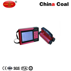 Hot Sale R630A Concrete Rebar Detector pictures & photos