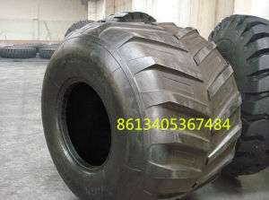 Monster Truck Tire 66X43.00-25, Flotation Tire with Best Prices pictures & photos