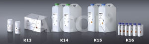 CE Approved Ca Washing Solution, Applicable for Sysmex Series pictures & photos