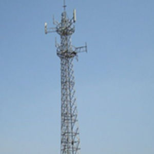High Quality Durable Tube Tower pictures & photos
