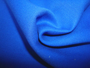 Rayon Viscose Dyed Twill pictures & photos