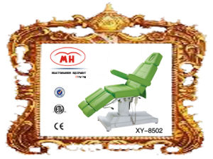 Beauty Salon Massge Chair Xy-8502
