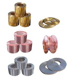 C10200 Copper Foil pictures & photos