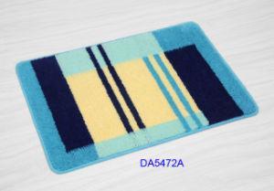 Mats (DA5472A)